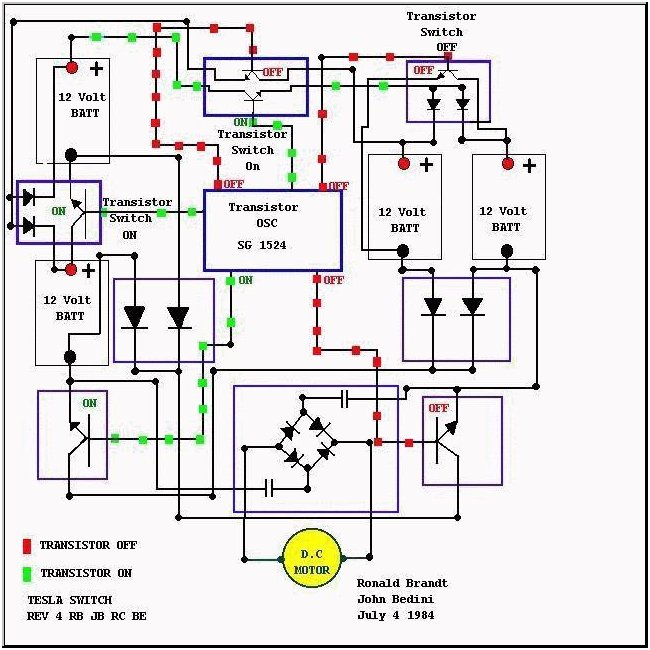 Excellent Tesla Wiring Diagram Wiring Diagram G9 Wiring Digital Resources Indicompassionincorg