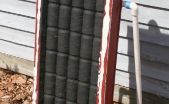solarbox_1453_resized111