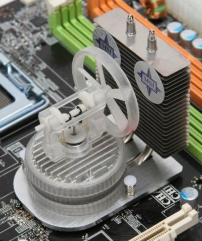 msi_stirling_engine_cooler.jpg