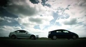 priusvsm3 300x165 Prius vs BMW M3 vs MPG at Top Gear: Who Wins?