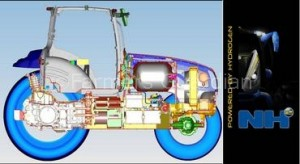 new_holland_hydrogen_power