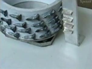 screw-magnetic-motor