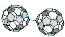 nitrogen-doped-carbon-nanotube