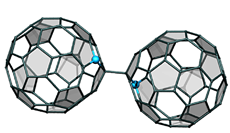 nitrogen-doped-carbon-nanotube
