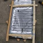 solar-water-heater-3
