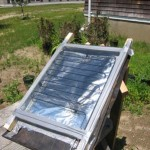 solar-water-heater-4