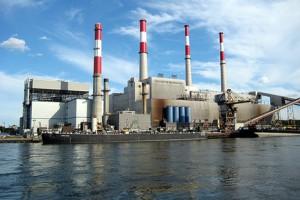 fossil-fuel-power-plants1-300x2001