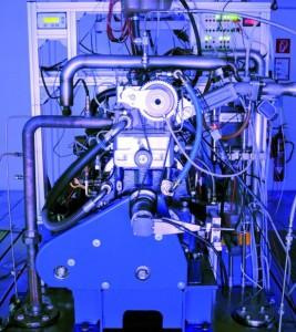 h2bvplus-hydrogen-engine