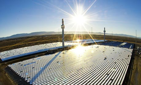 e-solar-plant-001