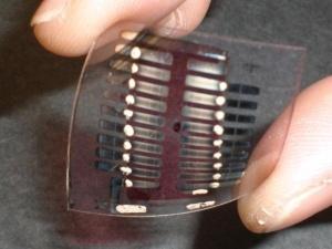 solarwindow-transparent-film