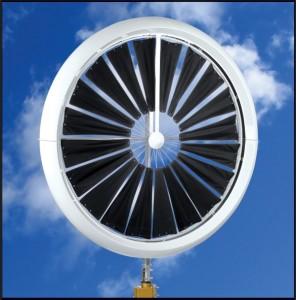honneywellturbine_on_sky