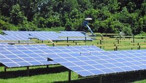 pcps-solar-plant_jiF3t_69-300x1701