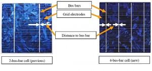 mitsubishi-electric-solar-panels_VstON_69