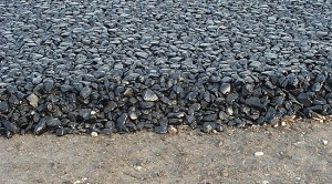 asphalt_l1Ort_69-300x1661