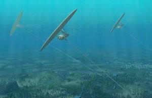 minesto-underwater-turbine_2_rzroD_69