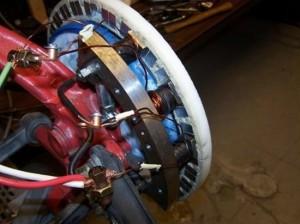 Plug In Hybrid Retrofit Kit Bdp6k 69