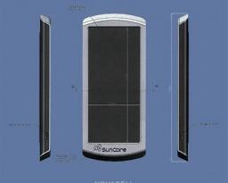 unicharger3-256x3001