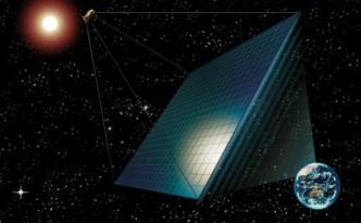 jaxa-space-solar-station1