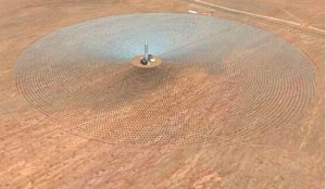 rice-solar-energy-project_1_WQApj_69-300x1741