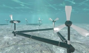 tidal-energy-ltd-deltastream_vRf9E_69
