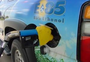 E85-300x2251
