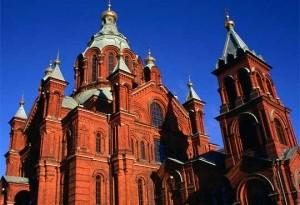 Uspenski-Cathedral-helsinki-300x2251
