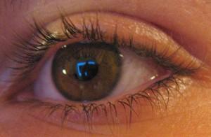retinal-implants_1_2UgJ2_69-300x1961