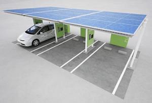solar-charging-station-toyota-300x2041