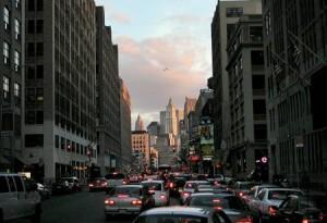 NYC-cars-300x2251