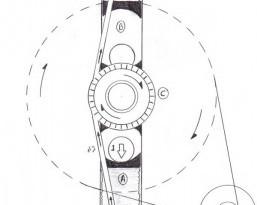 pinwheel-generator-1-257x3001