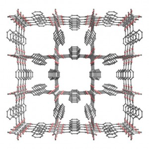 mof 300x300 DNA Like Metal Organic Frameworks to Store Carbon Dioxide Efficiently