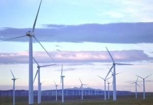 maverickRenewable-Energy-Resources-300x2441