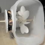 micro-hidro-turbine1