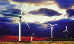 Windmill_510000a-300x1791