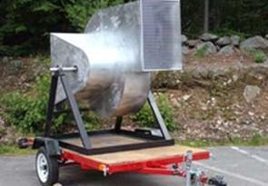 solar-aero-wind-turbine1