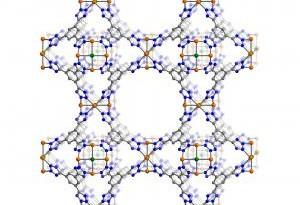 Metal-organic-frameworks1