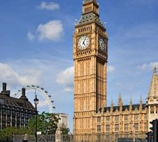 big-ben-clock-london-227x3001