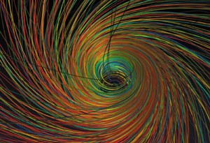 mini-black-hole1