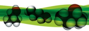 biofuels Biobutanol 375x130 300x104 Japanese Researchers Find Ways To Produce Biobutanol More Efficiently