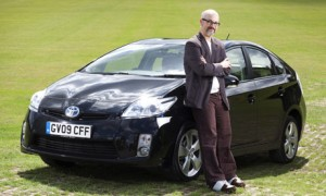 pneumatic hybrids 300x180 Air Hybrid Cars Could Be Cheaper Than Those Based on Electricity