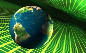 China clean tech producer 300x187 Denmark Leads Green Energy Technology Race, U.S. Far Behind at #17