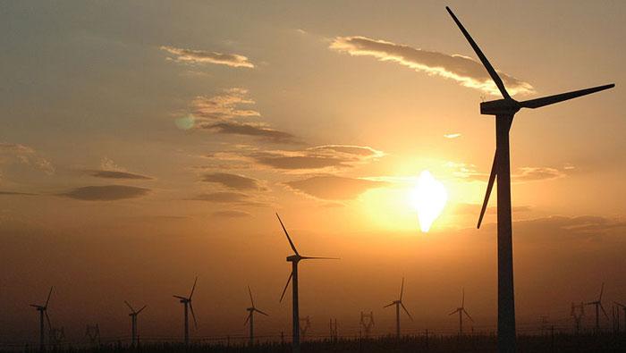 US-clean-energy