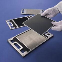 planar-solid-oxide-fuel-cells