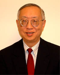 Robert P.H. Chang