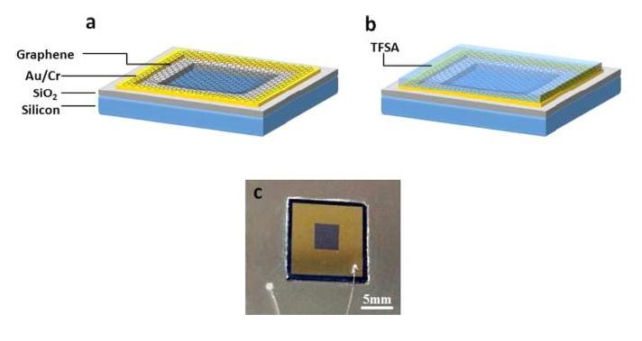 graphene-solar-cells