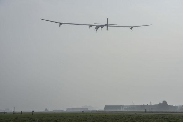 solarimpulse_madrid_3