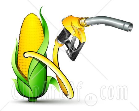 Study Claims Eu Biofuel Plan Only Benefits Big Bosses Not
