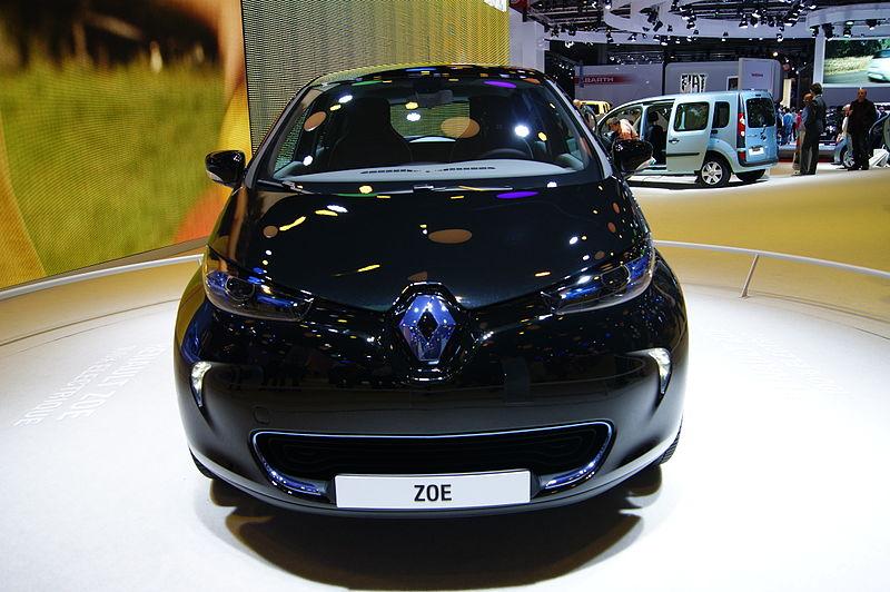 L106_-_Renault_Zoe.JPG