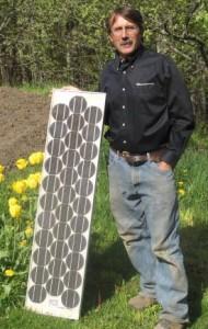 Martin-Halloway-with-his-30-year-old-solar-panel-190x300.jpg