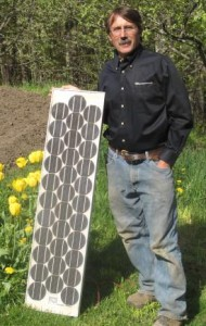 Martin-Halloway-with-his-30-year-old-solar-panel-190x300.jpg
